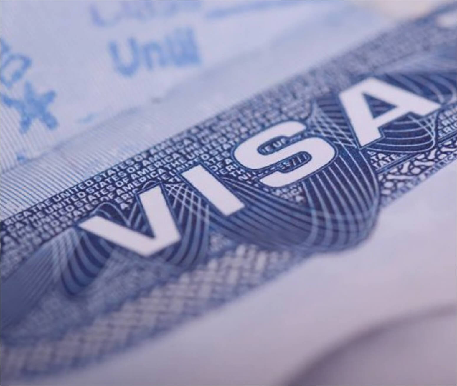 Visa Application Assistance